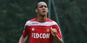 Man Utd face Man City fight for Fabinho