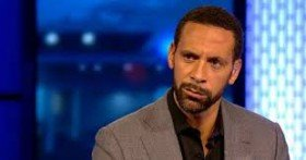 Rio Ferdinand gives his verdict on Ole Gunnar Solskjaer