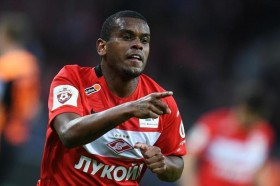 Chelsea, Tottenham to battle for Spartak midfielder?