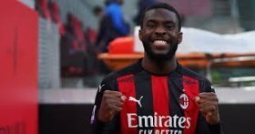 AC Milan set to sign this Chelsea defender