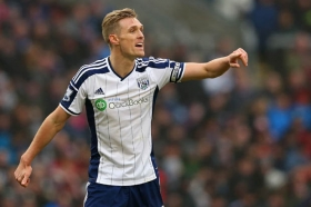 Darren Fletcher close to contract extension