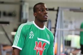 Sunderland eye late swoop for Pogba
