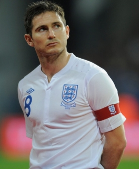 Lampard to extend Man City loan deal