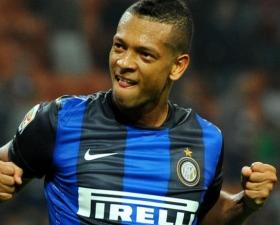 PSG courting Inter midfielder
