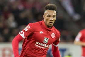 Arsenal plan fresh bid for Bundesliga-based defender