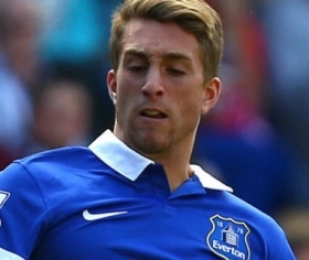 Everton flop on West Ham radar