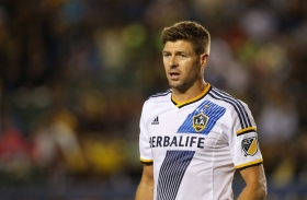 Steven Gerrard urged to join Celtic
