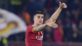 Man United, Chelsea want to sign £27m Serie A defender