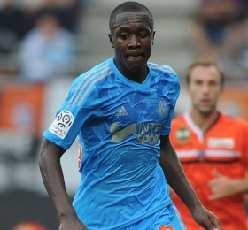 Giannelli Imbula news
