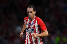 Manchester United to return for Atletico Madrid star?