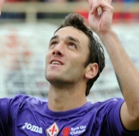 Chelsea to move for Fiorentina skipper?