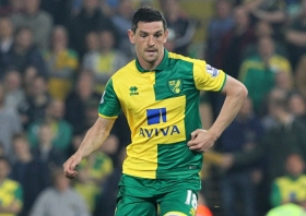 Graham Dorrans news