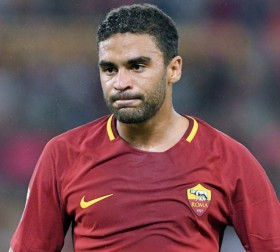 Newcastle and West Ham chasing Gregoire Defrel