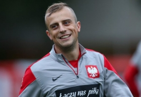 Hull City land Kamil Grosicki