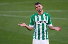 Arsenal close to landing Argentine midfielder?