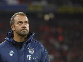 Manchester United keeping an eye on Bundesliga manager?