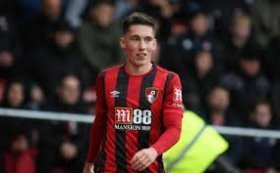 Liverpool ready to sell Harry Wilson?