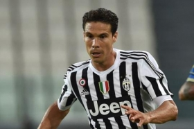 Hernanes open to China offer?