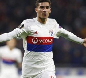 Houssem Aouar news