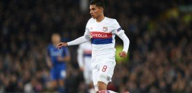 Arsenal prepared to offload duo to fund Houssem Aouar deal