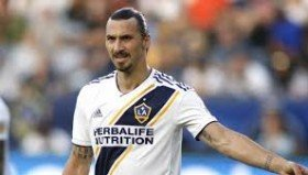Real Madrid desperate to sign Zlatan Ibrahimovic