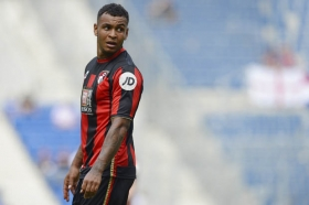 Tottenham could make a move for Bournemouth striker