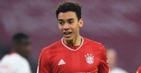 Liverpool, Manchester United to miss out on Bayern youngster?
