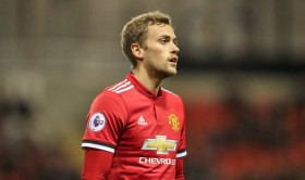 Manchester United striker admits he should leave in the summer