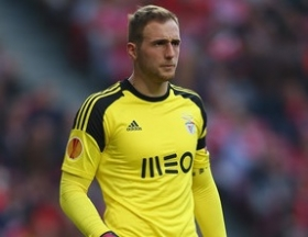Jan Oblak news
