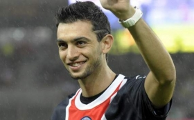 Chelsea line up Pastore move