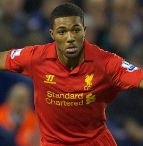 Jerome Sinclair to join Watford