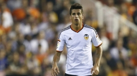 Jose Mourinho intent on signing Joao Cancelo