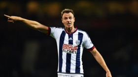 Fletcher and Evans set for new West Brom deals