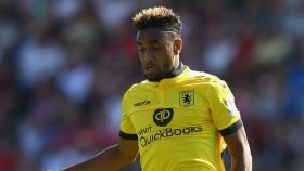 Jordan Amavi on Liverpool radar?