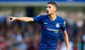Chelsea midfielder planning long-term stay