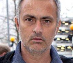 Mourinho denies Sergio Aguero talk