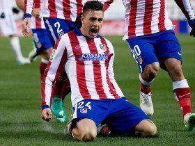 Mourinho to spend big on Jose Gimenez