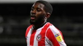 Central Discussion - Josh Dasilva, the heart of Brentfords promotion push