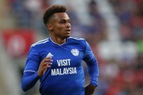 Chelsea planning summer swoop for Cardiff City winger?