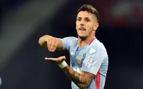 Southampton plot move for former Manchester City striker