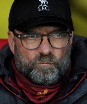 Premier League set for post-coronavirus return