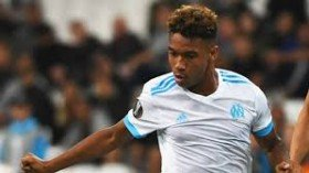 Chelsea track highly-rated Ligue 1 defender