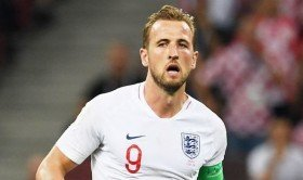 Manchester United make transfer decision on Harry Kane