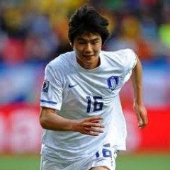 Sunderland keen on permanent transfer for Ki Sung-Yueng