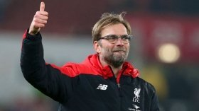 The Fans Consensus - Klopp and Mourinho