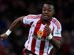 West Ham to rival Everton for Lamine Kone