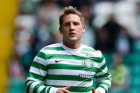 Leicester City interested in Kris Commons
