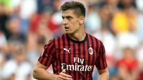 North London to provide sanctuary for mis-firing Piatek