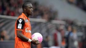 Sunderland confirm Lamine Kone signing