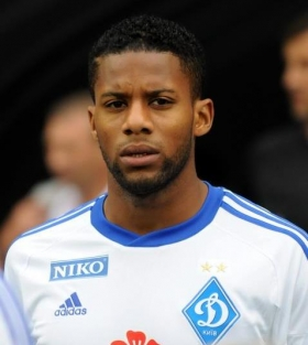 Jeremain Lens to stay put at Sunderland
